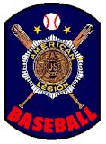 B-MN Legion Baseball