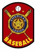 D-National Legion Baseball