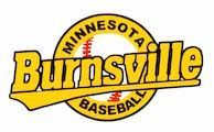 G-Burnsville Traveling Baseball
