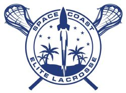 Space Coast Elite Lacrosse