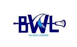 Big Wave Lacrosse