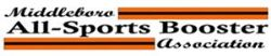 5Middleboro All-Sports Boosters Association (MASBA)