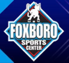4Foxboro Sports Center Junior High League