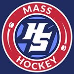 2Mass HS Hockey D3 Standings