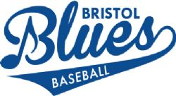 Bristol Blues Baseball
