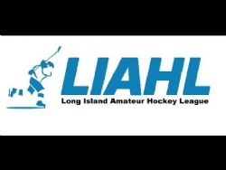 Long Island Amateur Hockey League