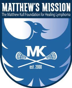 Matthews Mission