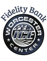 Worceter Ice Center