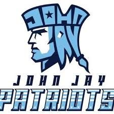 John Jay Hockey Club
