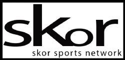 Skor Sports Network Facebook