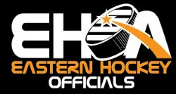 Eastern Hockey Officials