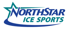 Northstar Ice Sports Mite League