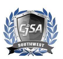 SWD - CJSA