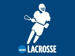 NCAA Lacrosse