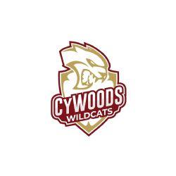 Cy Woods Lacrosse