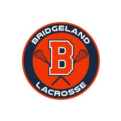 Bridgeland Lacrosse Club
