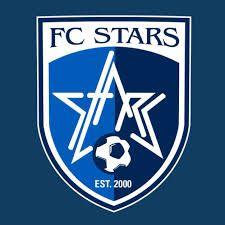 FC Stars - SMV