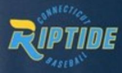 Connecticut Riptide Baseball
