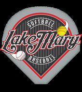 Lake Mary Little League