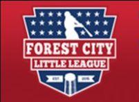 Forrest City Little League