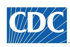 Centers for Disease Control (CDC)