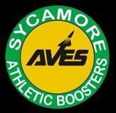 Sycamore Athletic Boosters