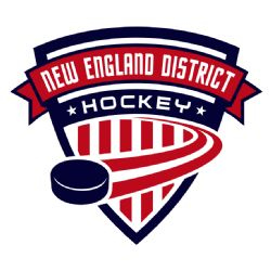 New England District Hockey