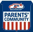 USA Hockey Parents Page