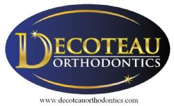 Decoteau Orthodontics