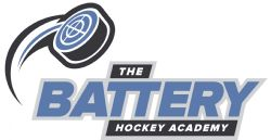 The Battery Hockey Academy