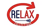 ReLax Collections