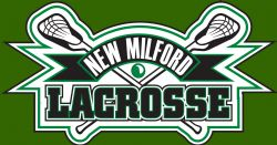 New Milford Youth Lacrosse