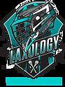 Laxology