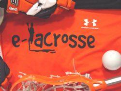 E-Lacrosse