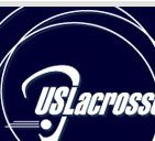 National Lacrosse Rules