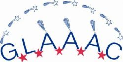 Girls Lacrosse Association of Anne Arundel County