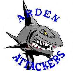 Arden Boys Lacrosse