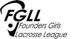 Founders Girl Lacrosse League