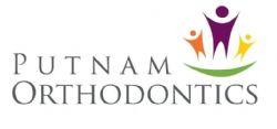 PUTNAM ORTHODONTICS