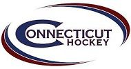 CT Hockey Conference