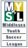 Middlesex Youth Soccer