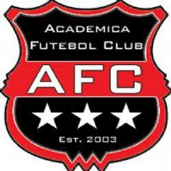 Academica FC