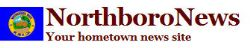 Northborough News