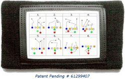 Dr. G's Flag Football Playbook