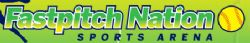 Fastpitch Nation Sports Arena