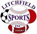 LitchfieldSports