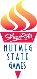 The Nutmeg State Games