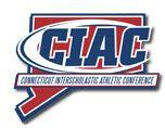 CIAC Football