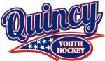 Quincy Youth Hockey