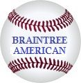 Braintree American Little League